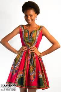 african fashion designs dress fashion name