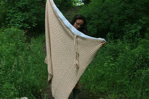 html pattern range raccoon s home range pattern knitting patterns and