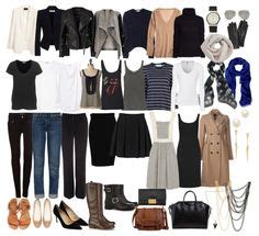 1000 ideas about style on