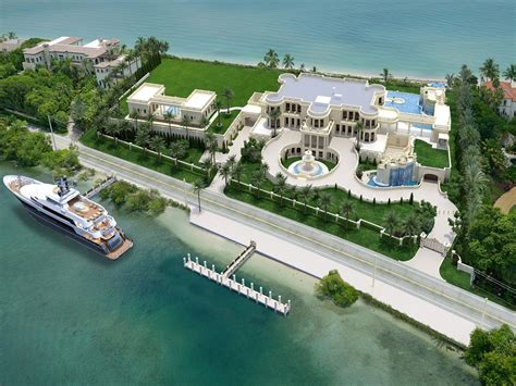 mansion global five 100 million mansions for sale mansion global