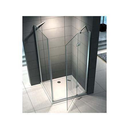 porte per doccia porte doccia ottimax
