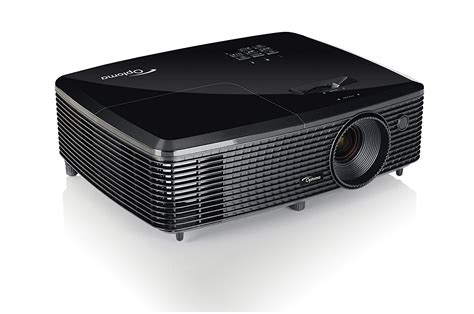 best projectors the 10 best cheap projectors to buy in 2018