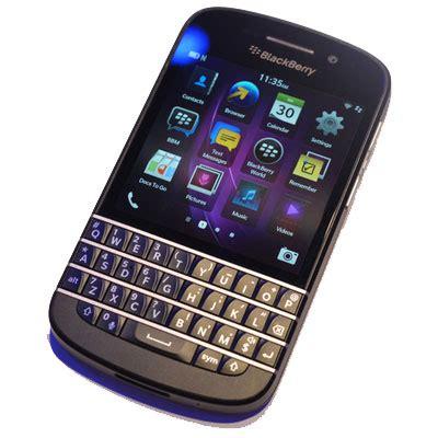 Harga Blackberry Q10 Price blackberry q10 price in malaysia rm mesramobile