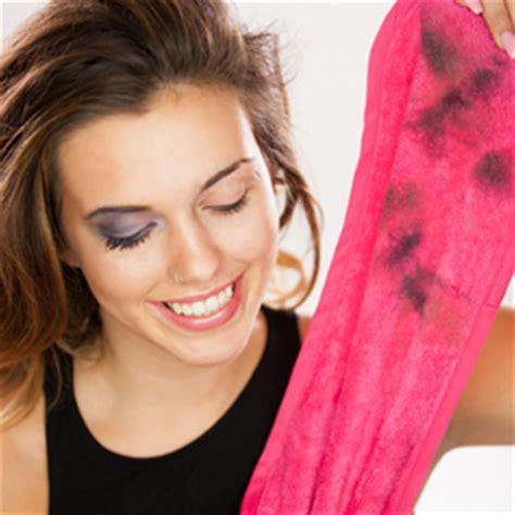Makeup Eraser todos los productos make up eraser con sephora venta y