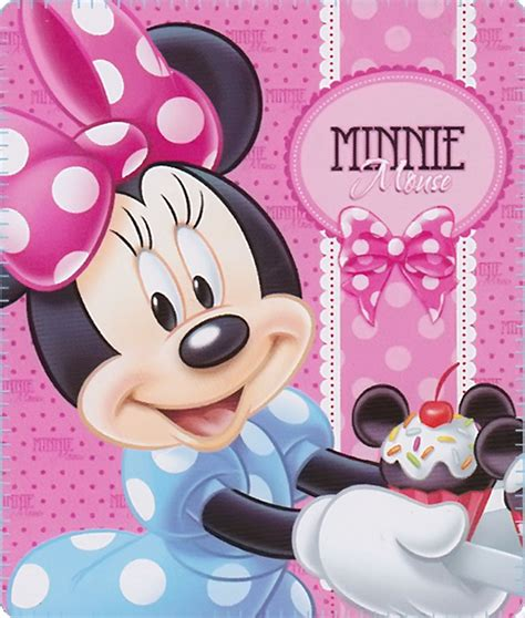 Minnie Mouse Bedroom Decorations Bedroom With Minnie Mouse Minnie Mouse Bedroom Ideas Bedding Dreams