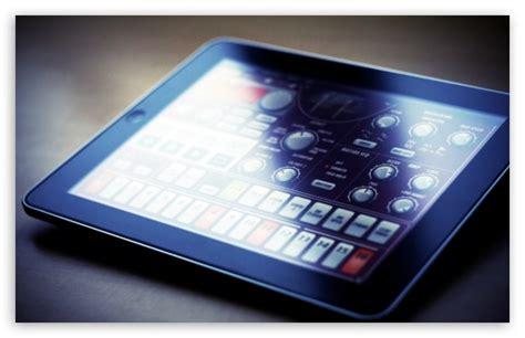 ipad  hd desktop wallpaper   ultra hd tv tablet