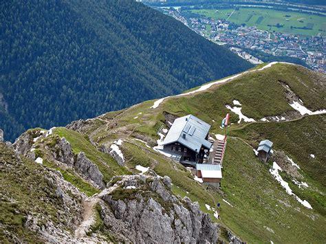 alpen hütte n 246 rdlinger h 252 tte
