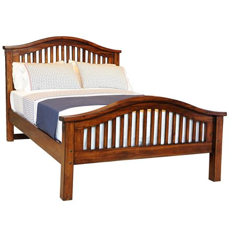 Naples Bed Frame Naples Bed Frame Naples Bed Frame King 5 Naples Wooden