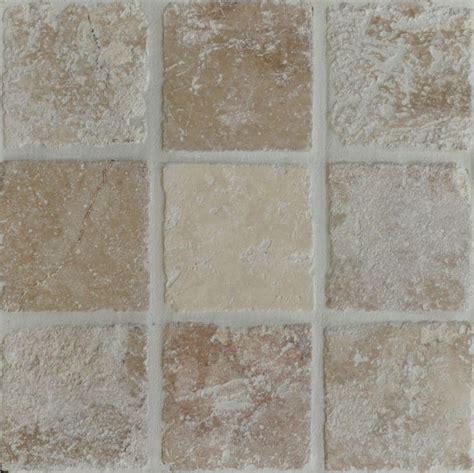 tiles photos impex tumbled travertine noce tile tiles4all