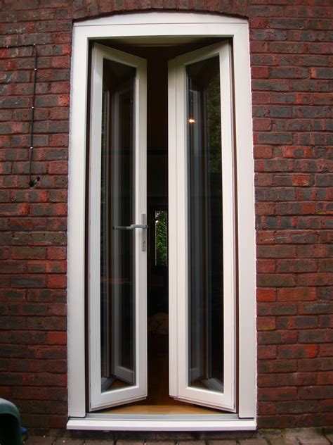 Where To Buy A Front Door Collection Lowes Exterior Door Opening Pictures Captivating Front Door Opening Size