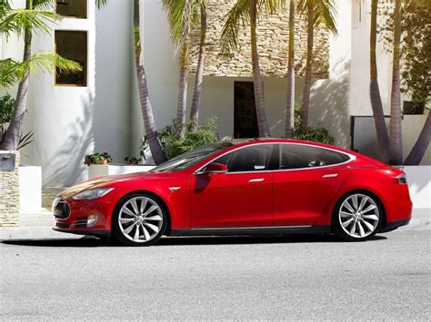 Tesla Owners Analyst Tesla Owners Are Willing To Pay Way More For The