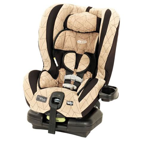 graco front facing car seat toddler s travels graco toddler forward facing car seat