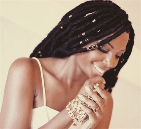 medium senegalese twists pros and cons 17 best images about box braids kinky twist styles on