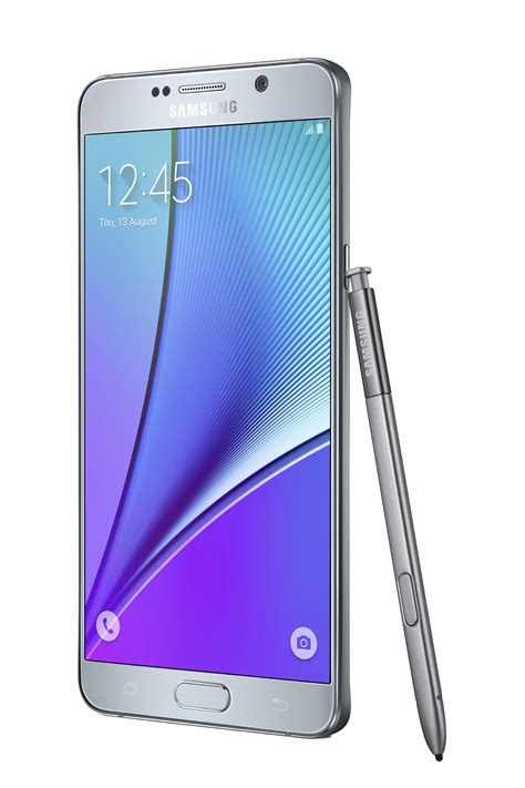 5 samsung galaxy samsung galaxy note 5 gallery