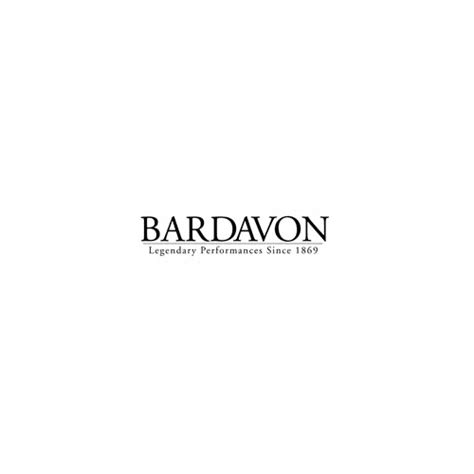 bardavon opera house bardavon opera house events and concerts in poughkeepsie bardavon opera house eventful