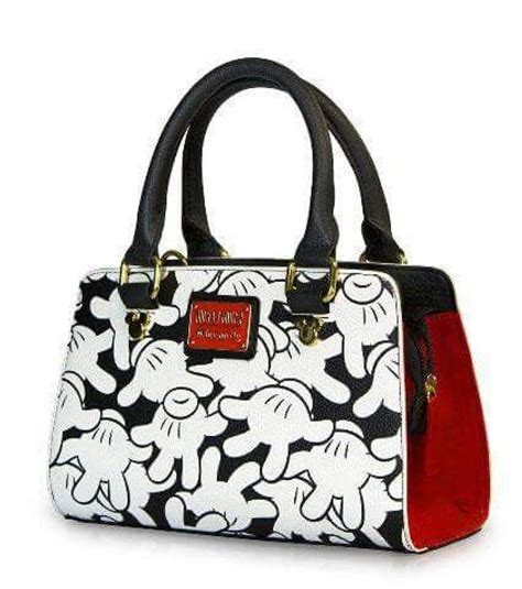 Slingbag Handbag Mickey Mouse Fashion 1000 images about disney variety 2 on walt