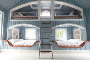 bunk rooms choosing bunk beds for kids room optimum houses