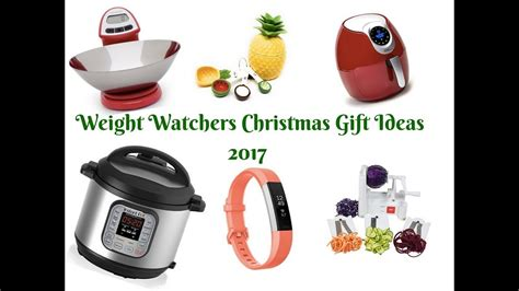 Weight Watchers Gift Card - weight watchers holiday gifts gift ftempo