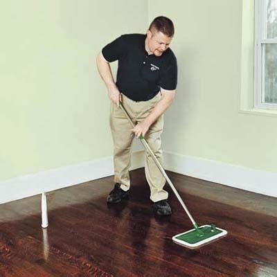 furniture moving hardwood floors protect floors