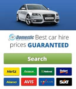 Car Hire Avis Durban Avis Car Hire Avis Car Rental Sa Dfsa
