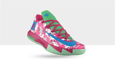 easter shoes for related keywords suggestions for kd easter shoes