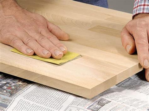 Lasieren Dann Lackieren by Wie Sie Holz Lackieren Und Lasieren Bauhaus