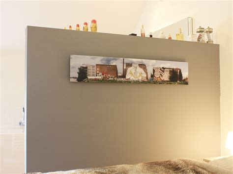 chambre de cong駘ation armoire chambre parentale probably the dreamiest bedroom
