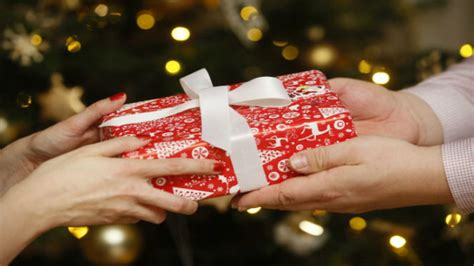 gift exchange hoax circulating on facebook find out