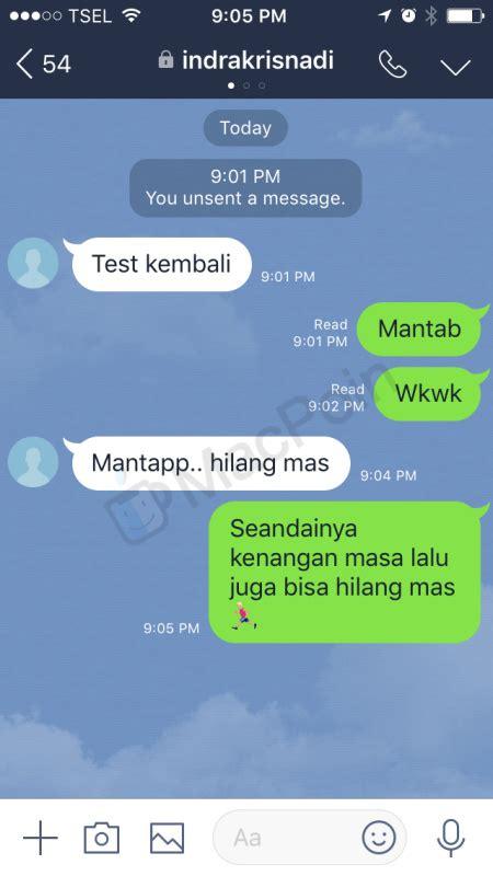 chat wallpaper line tidak bisa diganti cara menghapus chat line yang sudah terkirim di iphone