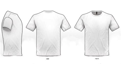 t shirt layout white hd t shirt template online calendar templates