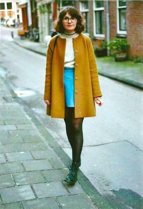 best retro 90s retro fashion www pixshark images
