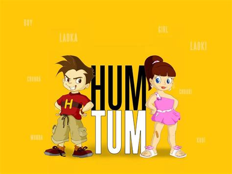 film india hum tum hum tum clocks 10 years kunal kohli thanks audiences