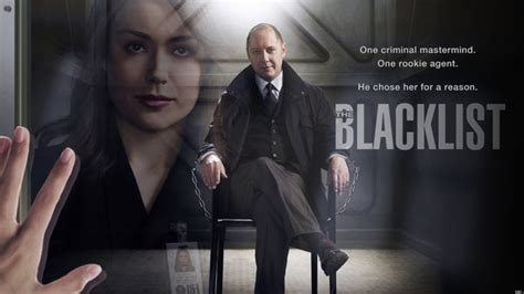 17 best images about megan boone the blacklist on the blacklist megan boone teases new nbc drama starring