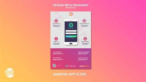 flyer design software for android flyer design app for android yourweek 28efe1eca25e