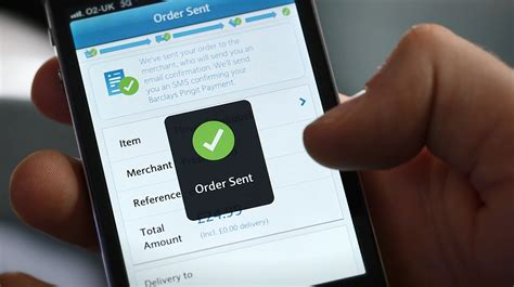 mobile remote payment barclays adds mobile checkout and buy it options to