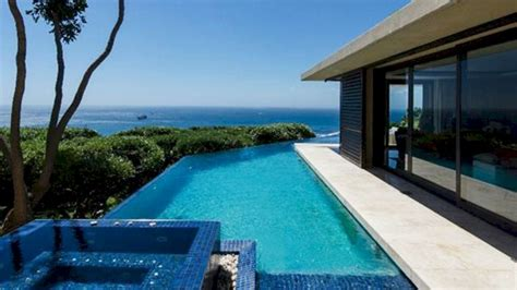 top 10 most exclusive estates for south africa s ultra rich 10 of the most expensive properties in south africa property