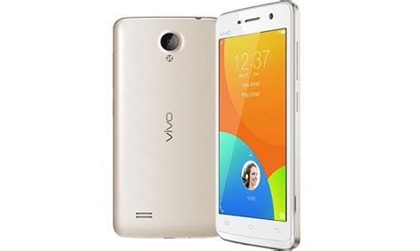 Hp Android Vivo Y21 10 best android smartphones between 5000 10000 rs in