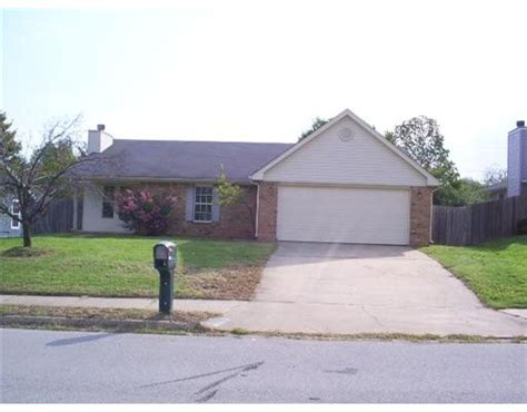 houses for sale in rogers ar rogers arkansas reo homes foreclosures in rogers arkansas search for reo