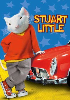 stuart little at the library an i can read picture book by hill hardcover barnes noble 174 1000 images about stuart little on stuart little stuart little 2 and geena davis