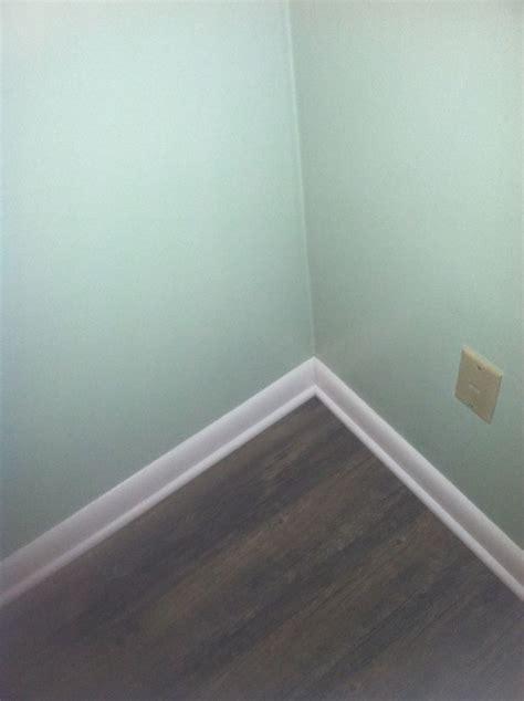 mint paint color best 25 mint paint colors ideas on mint paint