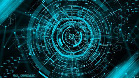 Geo abstract wallpaper 710 desktop 1920 215 1080 169 wscreenwallpapers com