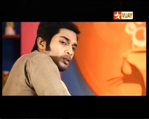 tamil serial artists office serial snaps