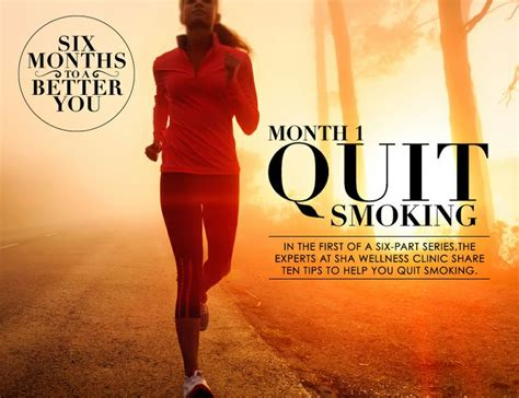 quit smoking clinics in usa i stop quit smoking guide 20 best smoke free motivation images on pinterest