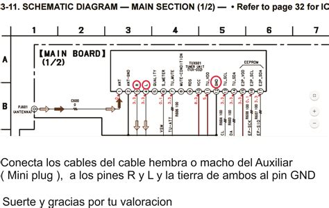 sony car radio cdx l510x wiring diagram sony cdx gt200