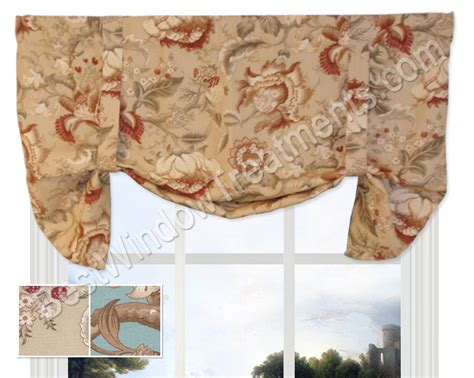 how to tie up curtains victorian window shades 2017 grasscloth wallpaper