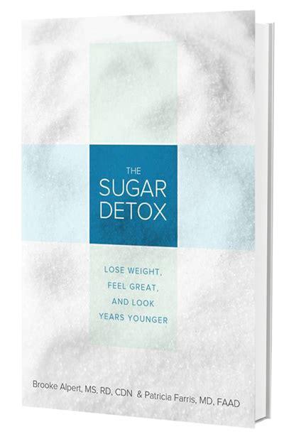 Alpert Sugar Detox by Healthbeat New Orleans Magazine October 2014 New