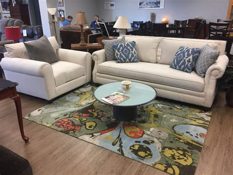 Furniture Bank Houston by Outlet Center Student Sale
