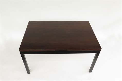 design furniture ta willy guhl dining table