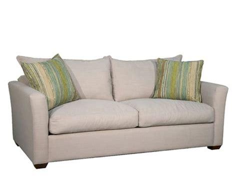 fairmont furniture sofas fairmont designs sofa phoebe fa d3517 03