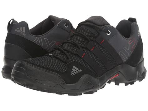 Adidas Ax2 Camo Bnib M18683 adidas ax2 original